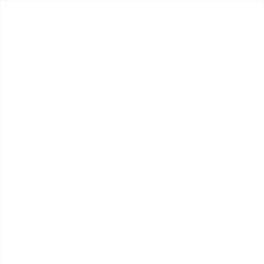 KB Pro